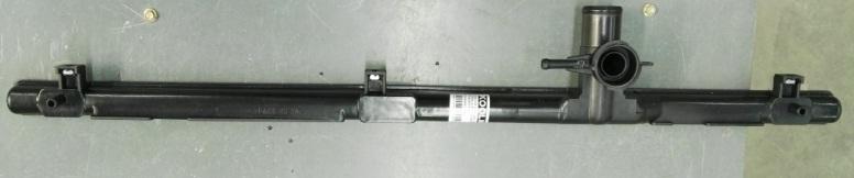 RAT62094(TANK)                                  - NOAH 2006,1AZ-FSE,AZR60G,AZR65G IPSUM ACM21/ACM26'26 01-04[GASOLINE]                                  - Radiator Tank                                 ....160314