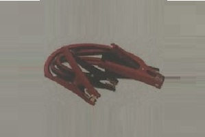 JUC62280                                  -                                   - Booster Cable                                 ....160546