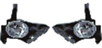 FGL62341 - CR-V 2005~2006 [1KIT]...160626