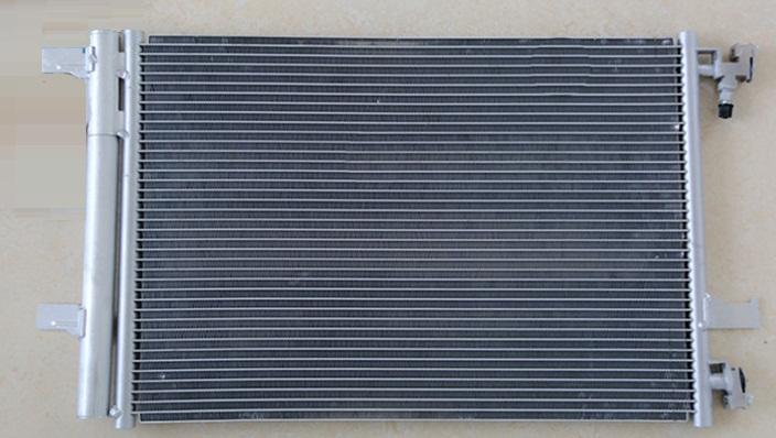 ACD62351                                  - N300                                  - Condenser                                 ....160638