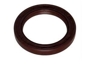 CRS62613                                  - ASTRA 97-11/AVEO HATCHBACK (T200) 05-08                                  - Crankshaft Seal                                 ....160921