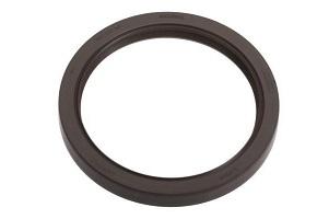 CRS62615                                  - ELEMENT 03-09/CR-Z 11-15                                  - Crankshaft Seal                                 ....160923
