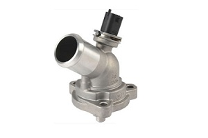 THE62627                                  - SPARK (M300) 10-                                  - Thermostat                                   ....160935