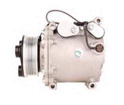 ACC62741                                  - LANCER , 1.5 , 94-01                                   - A/C Compressor                                 ....161077