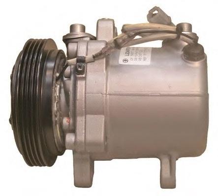 ACC62769                                  - SWIFT 89-00, BALENO 1.3L, 1.6L 96-01, GRAND VITARA 99-05                                   - A/C Compressor                                 ....161116