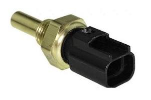 RFS62818                                  - MX-3 92-93/MX-6 96/626 93                                  - Radiator Fan Switch                                 ....161167