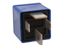 RFS62819                                  - CX-7 07-10/6 03-08/CX-9 07-12                                  - Radiator Fan Switch                                 ....161168