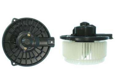 BLM62840                                  - CIVIC 01-05 , CR-V 01-05,ELEMENT 01-07                                  - Blower Motor                                 ....161189