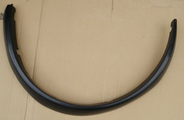 BDS62958                                  - GONOW WAY CARGO VAN 2010-                                  - Body strip                                 ....161327