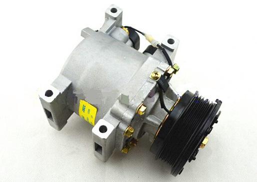 ACC63058                                  - STREET 2010 TAXI                                  - A/C Compressor                                 ....161478