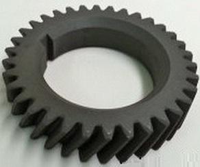 CSG63283(LHD)                                  - LAND CRUISER '98- VX 1HZ 1HDT                                  - Crankshaft gear                                 ....161892