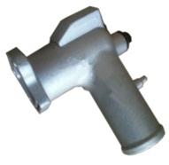 WPP63672                                  - N300 ,N200                                   - Water Pump                                 ....162543