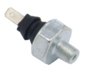 OPS63675                                  - N300 N200 1.2L                                   - Oil Pressure Switch                                 ....162545