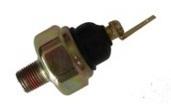 OPS63683                                  - N200,N300,N300P                                  - Oil Pressure Switch                                 ....162555