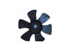 RFB63692                                  - N300                                  - Radiator Fan Blade                                 ....162567