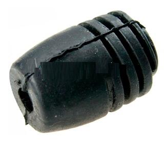 SAB63693                                  - N300                                  - Rubber Bumper & Buffer                                 ....162568