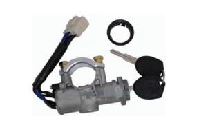 STW63696                                  - N300 N200                                  - Igintion switch                                 ....162572