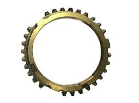 SYR63699                                  - N300                                  - Synchronizer Ring                                 ....162578