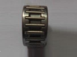 ROB63700                                  - N300 N200 [ 3A. VELOC]                                  - Needle Bearing                                 ....162579