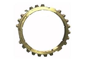 SYR63706                                  - N300 N200 [3/4/5 VELOC]                                  - Synchronizer Ring                                 ....162584