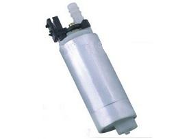 FUP63724                                  - LESABRE 90-92                                  - Fuel Pump                                 ....162603
