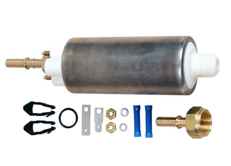 FUP63725                                  -                                   - Fuel Pump                                 ....162610