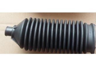 PSB63747                                  - N300,N300P,N200 [SHORTER WIDER]                                  - Steering Boot                                 ....162633
