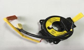 ACS63779                                  - 长安CM8                                  - Airbag clock spring                                 ....162668