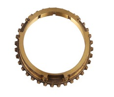 SYR64066                                  - TD27 4X2 98-                                  - Synchronizer Ring                                 ....163053