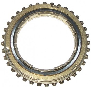 SYR64067                                  - B2500/B2900 00-                                  - Synchronizer Ring                                 ....163054