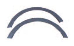BDS64570                                  - KX3 15                                  - Body strip                                 ....163777