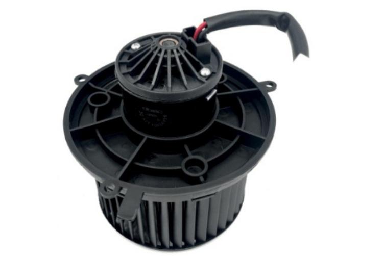 BLM64743                                  - 6350 6363                                  - Blower Motor                                 ....195930