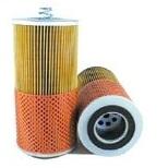 OIF65055                                  - O 303 74-92                                  - Oil Filter                                 ....164394