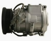 ACC65092                                  - SIENNA 97-02 Ⅰ 1MZ-FE LE FACELIFT                                  - A/C Compressor                                 ....193724