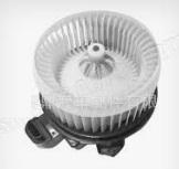 BLM65193                                  - LEXUS RX 350 2008-                                  - Blower Motor                                 ....193806