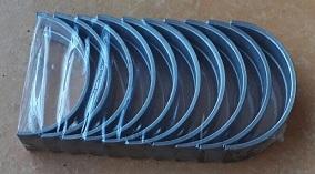CRM65515                                  -  K07/K17                                   - Main Bearing                                 ....165022