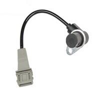 ENS65559                                  - N200 N300                                   - Engine Sensor                                 ....165068