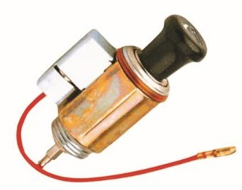 PPS65762                                  -                                   - Push / Pull Switch                                 ....165294