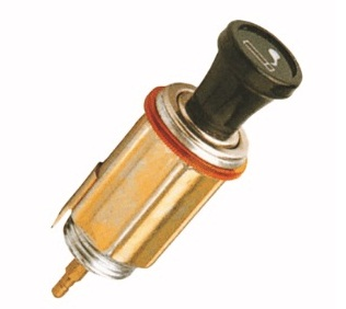 PPS65764                                  -                                   - Push / Pull Switch                                 ....165296