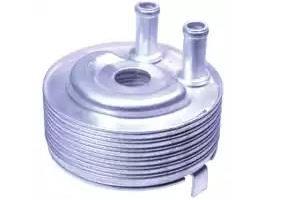 OIC66073                                  - [YD25] NAVARA NP300 (D22) 01-                                  - Oil Cooler                                  ....194197