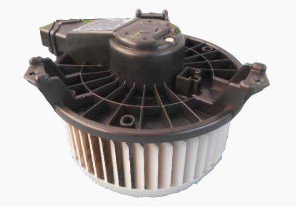 BLM66081                                  - CIVIC 05-11                                  - Blower Motor                                 ....194199