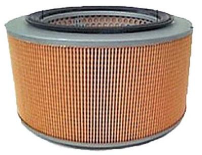 AIF66114                                 - BONGO  99-10,DELICA 99-07,VANETTE 99-10,                                 - Air Filter                                 ....194227