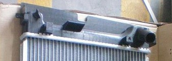 RAT66218(TANK)                                  - COROLLA 03- A/T ALTIS  [POPULAR]TOY/WISH ZNE14,PREMIO,ALLION ZZT245.OPA ZCT15 1ZZFE 2003- WISH 1AZFE ANE11                                   - Radiator Tank                                 ....165829