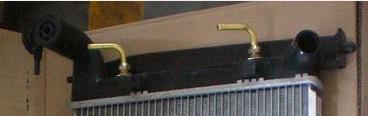 RAT66219(TANK)                                  - COROLLA 03- A/T ALTIS  [POPULAR]TOY/WISH ZNE14,PREMIO,ALLION ZZT245.OPA ZCT15 1ZZFE 2003- WISH 1AZFE ANE11                                   - Radiator Tank                                 ....165830