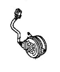 RFM66256                                  - FIT/CITY'09-11 CRZ'11-13 INSIGHT'10-13                                   - Radiator Fan Motor                                 ....165870