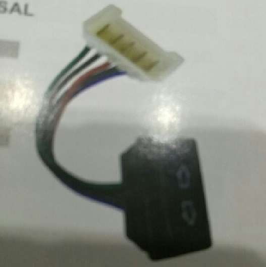 SWI66325                                  -                                   - Switch                                 ....165951