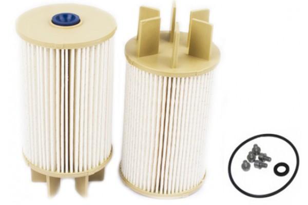fft66348 - fuel filter np 300 14- renault clio,kanggoo ii 09-