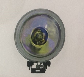 FGL66374(RAINBOW)                                  -                                   - Fog Lamp                                 ....166019