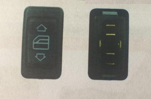 SWI66390                                  -                                   - Switch                                 ....166038