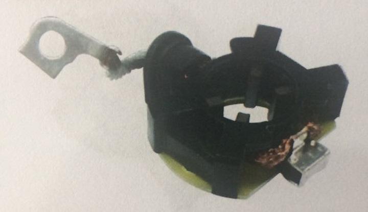 ALR66393                                  -                                   - CarbonBrush                                 ....166041